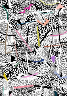 Graphic 83 | Georgiana Paraschiv