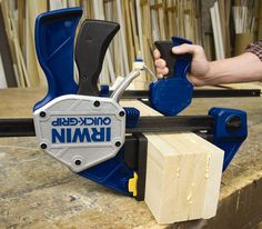 10 Christmas Gifts Woodworkers Will Love for 2015