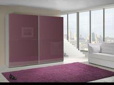 Szafy Lux 6-10  CENA: 1.795,50 zł  - duży wybór kolorów. Zapraszamy!