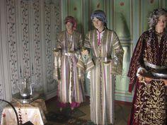 Antalya Kaleici Muzesi