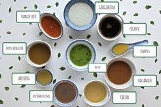molho-para-salada