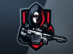 ide logo squad