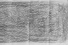 t117 B texture 윤소정 27