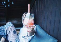 Anzeige käfer frozen cocktail, cocktail, käfer, frozen cocktail, drink für partys, leckere drinks, alkohol, inspiration, getränke, neue getränke, feiern, fest