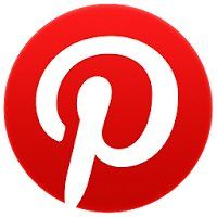 Download Pinterest APK