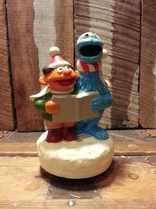 Figurines in Collectibles - Etsy Vintage - Page 16