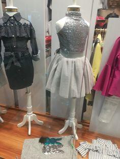 Baby Raincoat, Formal Dresses, Fashion, Dresses For Formal, Moda, Formal Gowns, Fashion Styles, Formal Dress, Gowns