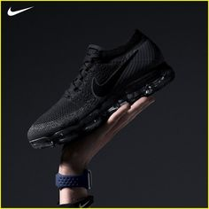 wholesale dealer 229f6 40ec0 Nike