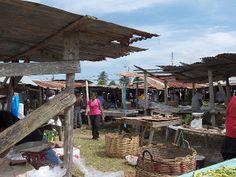 San Fernando Trinidad   Open Market, San Fernando, Trinidad   Flickr - Photo Sharing!