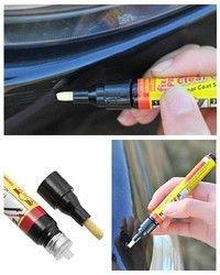 Fix It Pro New ew Car Scratch Repair Remover Pen Paint Applicator