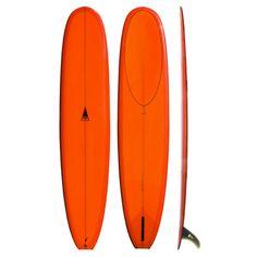 Harbour-Surfboard-Noserider