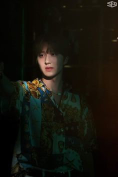 Kang Chan Hee, Chani Sf9, Fnc Entertainment, Fun Challenges, Picture Credit, Summer Breeze, First Dance, Beautiful Children, Cute Wallpapers