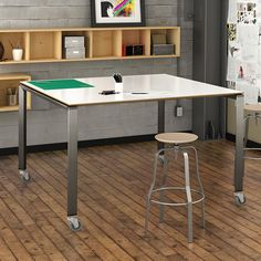 Ordinaire Modern Office Furniture And Contemporary Modular Executive Office Furniture.