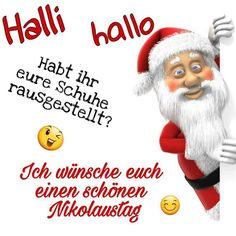 German Christmas, Christmas Time, Xmas, Emoji, Artwork, Dutch, Winter, Advent Season, Winter Time