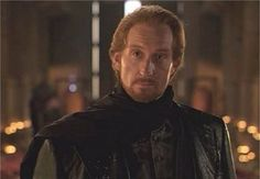 Lord of Casterly Rock. Former (at the moment) Hand of the King. Father to Jaime, Cersei, and Tyrion Lannister. Played by Charles Dance. 80s Movie Characters, Casterly Rock, Charles Dance, Hand Of The King, I Robert, Golden Child, Handsome Actors, Phantom Of The Opera, Movie Trailers