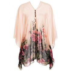 Womens Clothing | Cheap Cute Trendy Clothes For Women Online Sale…