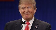 O presidente eleito dos Estados Unidos, Donald Trump, afirmou neste domingo que renunciará ao salário de US$ 400 mil anuais do cargo e só aceitará um dólar, valor mínimo determinado por lei