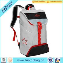backpack, school bag, laptop bag direct from China (Mainland)