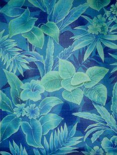 Silk painting by Cressida Carr Garden Painting, Silk Painting, Custom Cards, Portfolio Design, Textile Design, Design Projects, Textiles, Paintings, Artist