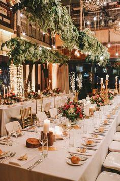 30 chic rustic wedding ideas with tree branches decoration sydney wedding romantic botanical garden theme centerpiece ideaswedding junglespirit Images