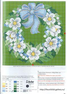 Gallery.ru / Фото #103 - Rico 41, 42, 43, 44, 45 - Fleur55555