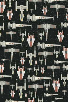 Star Wars: Rebels by oktotally Star Wars Fan Art, Star Wars Meme, Star Wars Rebels, Star Wars Poster, Star Wars Wallpaper, Iphone Wallpaper, Disney Wallpaper, Tema Star Wars, Anniversaire Star Wars