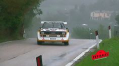 Rally Legend 2015 [HD] Best moments | Mistakes | Sideways | Crash & Show by FTT-Rally Legend 2015, Rally, In This Moment, Mistakes, Google