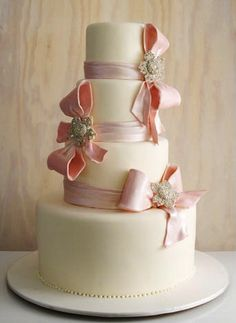 Saw this cake on TLC's Cake Girls a couple years ago and fell in love with it!
