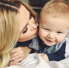 Our extensive research has uncovered the most beautiful baby names you never hear. Mom And Baby, Mommy And Me, Baby Kids, Baby Boy, The Babys, Cute Kids, Cute Babies, First Family Photos, Family Posing