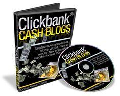 Blogging Cash System Video Course – Kokoshungsan Ltd | The fun never stops.