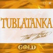 #Tublatanka #TublatankaGold