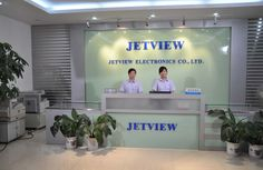 Jetview India is a joint venture company between India and China,We are the manufacturer of the all type of the CCTV,DVR,Accessories and PCB Module Joint Venture, This Is Us, India, Electronics, Goa India, Consumer Electronics, Indie, Indian