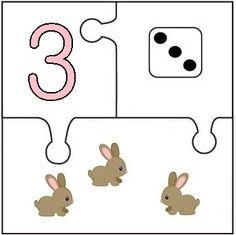 * Puzzelen....3-10
