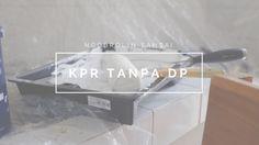 Dipakai sebagai cover di artikel KPR Tanpa DP yang membahas program unggulan Anies-Sandi.