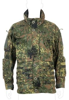 77b31ace12 93 Best Gear images | Campsite, Tactical gear, Backpacks