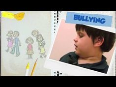 Awesome! Using this with 3rd graders Kids Talk about bullying - AboutKidsHealth.ca video - YouTube