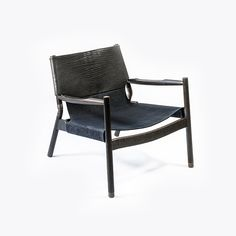 Collection | ColonyColony Outdoor Chairs, Outdoor Furniture, Outdoor Decor, Side Chairs, Dining Chairs, Club Chairs, Furniture Collection, Wood And Metal, Accent Chairs