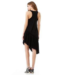 Li mekko 24.95 EUR, Mekot - Gina Tricot