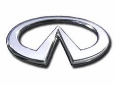 Workshop Repair and Service Manuals infiniti All Models Free Online Used Engines, Engines For Sale, Infinity Motors, Take The High Road, Infiniti G37, Car Logos, Workshop, Things To Come, Badges