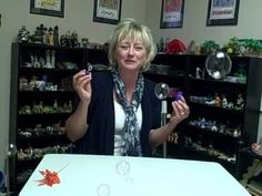 Use bubbles and pinwheels to teach children deep breathing that can help them manage anxiety. http://www.stlouiscenterforplaytherapytraining.blogspot.com/2012/05/use-bubbles-and-pinwheels-to-manage.html