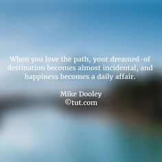 Do you love the path you are on? Tell me why in the comments below! <3  #newage #soul #spirit #spiriual #spirituality #mindfulness #zen #mantra #youaregod #enlightenment #freedom #happy #happiness #chakras #love #motivation #positivevibes #positivemind #quoteoftheday #livefromtheheart #universe #beyou #innerpeace #innerlight #notesfromtheuniverse #MikeDooley