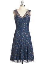 Bound to Astound Dress | Mod Retro Vintage Dresses | ModCloth.com