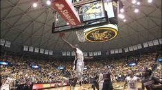 Wichita St Shockers College Basketball - Wichita St News, Scores, Stats, Rumors & More - ESPN