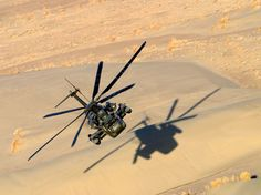 German MedEvac helicopter (CH-53) near Mazar-e Sharif