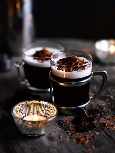 Who loves a great cup of Coffee or Cappuccino? Cuban Coffee, Coffee Cafe, Coffee Drinks, Coffee Shop, Cappuccino Coffee, Coffee Photography, Food Photography, Coffee Break, Morning Coffee