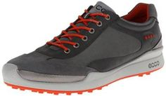 a1f885e2d83 53 Best Ecco Mens Golf Shoes images in 2019