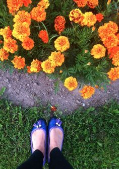 country City Girl, Country Girls, Birkenstock, Madrid, Gardening, Places, Shoes, Zapatos, Shoes Outlet