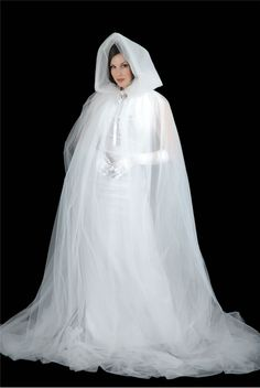 Ghost of Christmas #christmas #ghost #costume