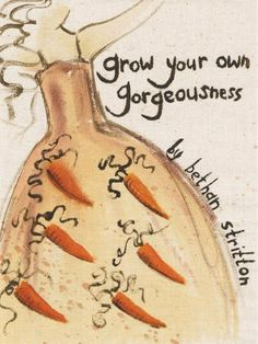 Grow Your Own Gorgeousness by Bethan Stritton. $10.60. 136 pages. Author: Bethan Stritton. Publisher: Filament Publishing Ltd; 1 edition (May 17, 2012)