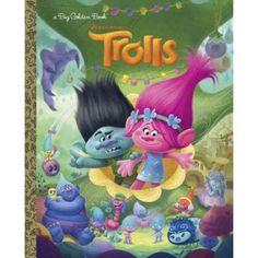 crayola trolls light up tracing pad art tool bright leds easy